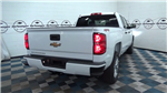 2018 Silverado 1500 Extended Cab 4x4 Pickup #T180171 - photo 2