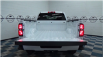 2018 Silverado 1500 Extended Cab 4x4 Pickup #T180171 - photo 10