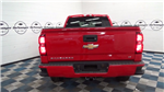 2018 Silverado 1500 Extended Cab 4x4 Pickup #T180172 - photo 11