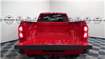 2018 Silverado 1500 Extended Cab 4x4 Pickup #T180172 - photo 13