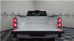 2018 Silverado 1500 Extended Cab 4x4 Pickup #T180183 - photo 7