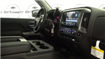 2018 Silverado 1500 Extended Cab 4x4 Pickup #T180188 - photo 16