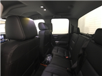 2018 Silverado 1500 Extended Cab 4x4 Pickup #T180190 - photo 20