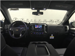 2018 Silverado 1500 Extended Cab 4x4 Pickup #T180190 - photo 21