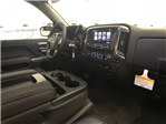 2018 Silverado 1500 Extended Cab 4x4 Pickup #T180190 - photo 23