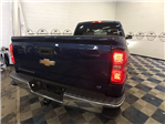 2018 Silverado 1500 Extended Cab 4x4 Pickup #T180190 - photo 2