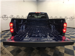 2018 Silverado 1500 Extended Cab 4x4 Pickup #T180190 - photo 9
