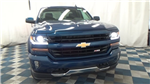 2018 Silverado 1500 Extended Cab 4x4 Pickup #T180196 - photo 3
