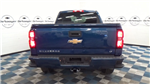2018 Silverado 1500 Extended Cab 4x4 Pickup #T180196 - photo 7