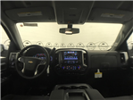 2018 Silverado 1500 Extended Cab 4x4 Pickup #T180228 - photo 16