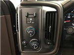 2018 Silverado 1500 Crew Cab 4x4 Pickup #T180232 - photo 12