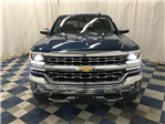 2018 Silverado 1500 Crew Cab 4x4 Pickup #T180232 - photo 3