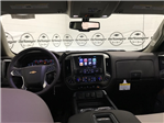 2018 Silverado 1500 Crew Cab 4x4 Pickup #T180232 - photo 20