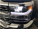 2018 Silverado 1500 Crew Cab 4x4 Pickup #T180232 - photo 4