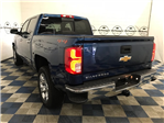 2018 Silverado 1500 Crew Cab 4x4 Pickup #T180232 - photo 5