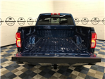 2018 Silverado 1500 Crew Cab 4x4 Pickup #T180232 - photo 7