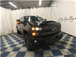 2018 Silverado 2500 Crew Cab 4x4, Pickup #T180240 - photo 1