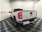 2018 Silverado 3500 Crew Cab 4x4, Pickup #T180249 - photo 1