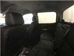 2018 Silverado 1500 Crew Cab 4x4 Pickup #T180273 - photo 19