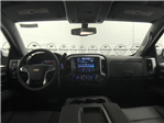 2018 Silverado 1500 Crew Cab 4x4 Pickup #T180273 - photo 20