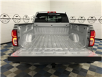2018 Silverado 1500 Extended Cab 4x4 Pickup #T180331 - photo 8