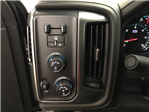 2018 Silverado 1500 Extended Cab 4x4 Pickup #T180362 - photo 11