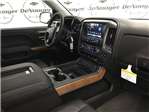 2018 Silverado 1500 Extended Cab 4x4 Pickup #T180362 - photo 21