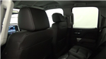2018 Silverado 1500 Double Cab 4x4, Pickup #T180366 - photo 18
