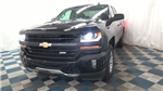 2018 Silverado 1500 Double Cab 4x4, Pickup #T180366 - photo 5
