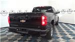 2018 Silverado 1500 Double Cab 4x4, Pickup #T180366 - photo 2