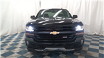 2018 Silverado 1500 Extended Cab 4x4 Pickup #T180388 - photo 5