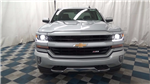 2018 Silverado 1500 Double Cab 4x4, Pickup #T180488 - photo 3