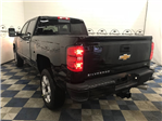 2018 Silverado 2500 Crew Cab 4x4 Pickup #T180511 - photo 5