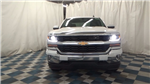 2018 Silverado 1500 Crew Cab 4x4, Pickup #T180522 - photo 3
