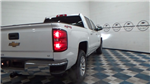 2018 Silverado 1500 Crew Cab 4x4, Pickup #T180522 - photo 2