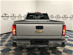 2018 Silverado 1500 Double Cab 4x4, Pickup #T180746 - photo 7