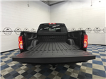 2018 Silverado 1500 Crew Cab 4x4, Pickup #T180816 - photo 10