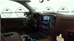 2018 Silverado 1500 Crew Cab 4x4, Pickup #T180816 - photo 24