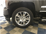 2018 Silverado 1500 Crew Cab 4x4, Pickup #T180816 - photo 6