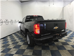 2018 Silverado 1500 Crew Cab 4x4, Pickup #T180816 - photo 2
