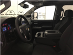 2018 Silverado 2500 Double Cab 4x4, Pickup #T180824 - photo 15