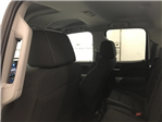 2018 Silverado 2500 Double Cab 4x4, Pickup #T180824 - photo 16