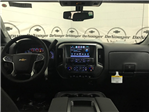 2018 Silverado 2500 Double Cab 4x4, Pickup #T180824 - photo 17