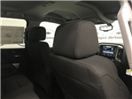 2018 Silverado 2500 Double Cab 4x4, Pickup #T180824 - photo 18