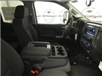 2018 Silverado 2500 Double Cab 4x4, Pickup #T180824 - photo 19