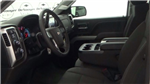 2018 Silverado 1500 Double Cab 4x4,  Pickup #T180866 - photo 18