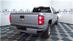 2018 Silverado 1500 Double Cab 4x4, Pickup #T180866 - photo 8