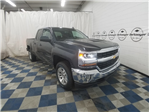 2018 Silverado 1500 Double Cab 4x4, Pickup #T180873 - photo 1
