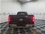 2018 Silverado 1500 Double Cab 4x4, Pickup #T180873 - photo 4