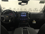 2018 Silverado 2500 Crew Cab 4x4,  Pickup #T180911 - photo 16